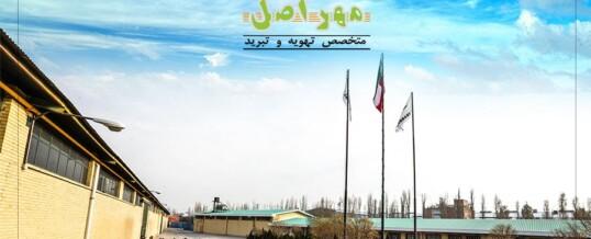 روز جهانی کارگر، بر همه کارگران شریف عرصه کار و تلاش گرامی باد
